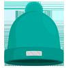 Детские весенние, осенние шапки